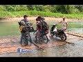 INDONESIAKU | DESA RATE, MERANA DI LAHAN SUBUR (30/07/18) 1-3