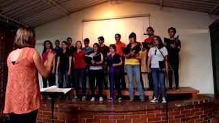 presentación coro filarmónico juvenil 20 oct 2015 colegio de los andes p04