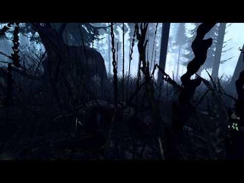 The Stomping Land #7) Dinopedia