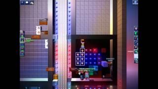 Blockheads - Downfall of the Nano!!! Pt1