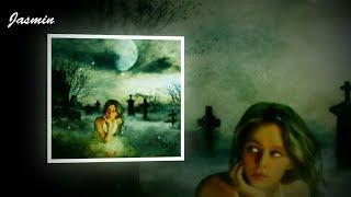 Tanha Dil Roya Re - dhoka - Shiraz Uppal HD
