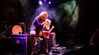 Download Vandenberg's Moonkings - Sailing Ships (Live @ Poppodium Atak, Enschede 11-11-2017) MP3 song and Music Video
