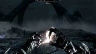 Elder Scrolls V: Skyrim Dragon Locations