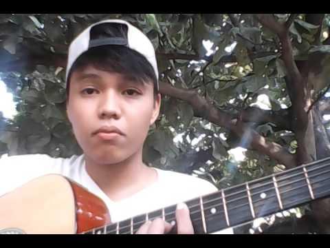 HAHAHAHasula Acoustic Cover - YouTube