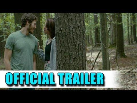 In Our Nature Trailer (2012) - Jena Malone, Gabrielle Union