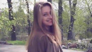 Зелена глаз (фильм Ники Горбушиной) трейлер