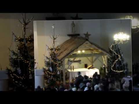Dnia jednego  o pólnocy - Kapela goralska Beskid