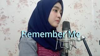 Remember Me - Coco || Assalova (cover)