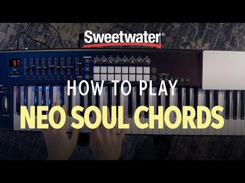 Novation Launchkey 61 Keyboard Controller | Sweetwater
