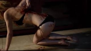 New Horror erotic Movies 2017 Thriller Movies, Horror Scary Hollywood Movies,