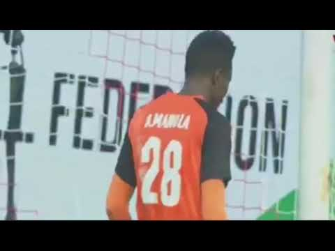 Kariobangi Sharks Vs Simba Sports Club penalty shootout in Sport Pesa Super Cup