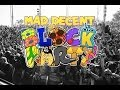 Urbanears Presents: The Mad Decent Block Party 2013
