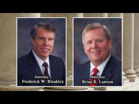 Reliable Lawyers | Holland, MI – Bleakley Law Offices