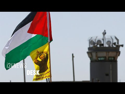 Are Palestinian Authority Payments to Prisoners Reasonable?