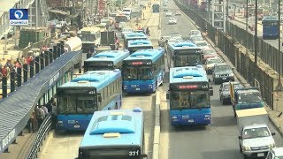 Financial Experts Offer Models To Make Lagos A SMART City |Dateline Lagos|