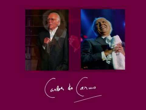 Carlos do Carmo -