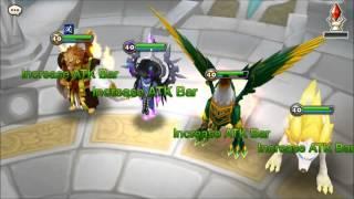 vs mermaid dark- betta