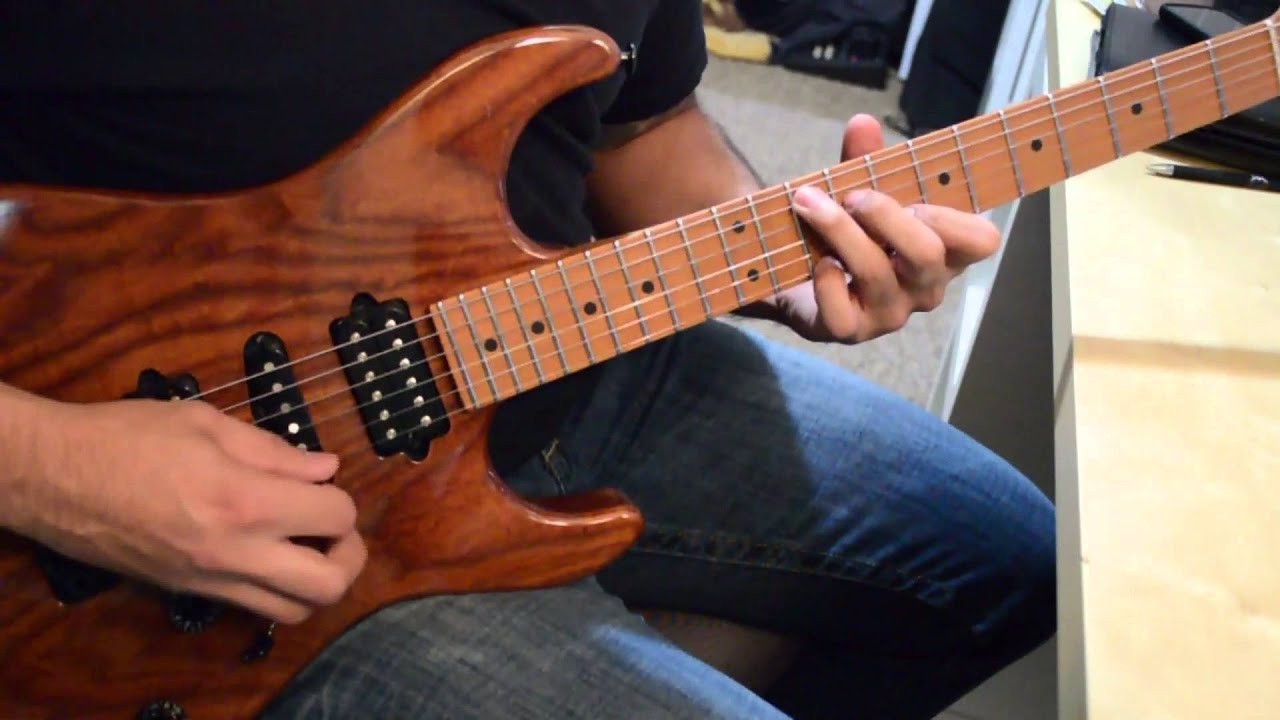 Suhr Wiring Diagram T Satin Tools Hhh Strat Standard Clean Guitar Tones Youtube Rh Com Pickup Dual Humbucker