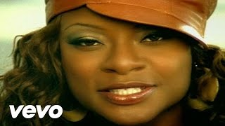 Watch Jully Black 5 X Love video