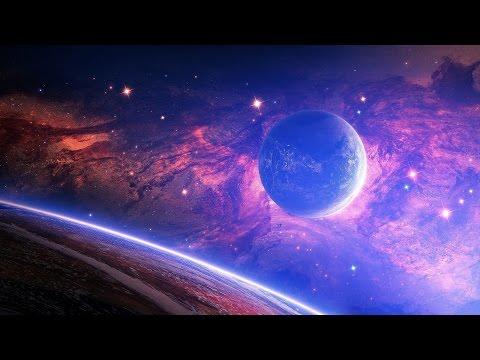 Space Exploration Mix - Music For: No Man's Sky, Elite Dangerous & Star Citizen