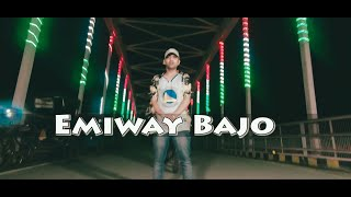 EMIWAY  - BAJO ( OFFICIAL MUSIC VIDEO ) AJAY GUPTA | CHOREOGRAPHY|