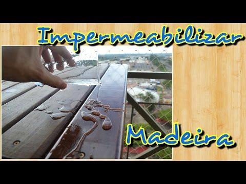 Pintura impermeabilizante exterior buzzpls com - Como impermeabilizar madera ...