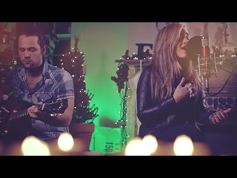 Hollyn - Oh Holy Night