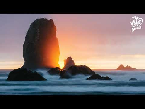 Jess Glynne - Thursday (Nicky Romero Remix)