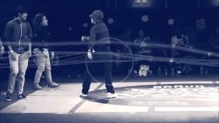 DJ Maydonoz Don T Stop The Rock 2014