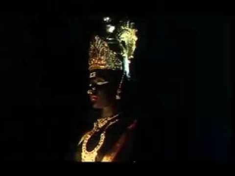 Muthumari