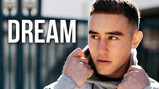 DREAM - FITNESS MOTIVATION 2019 💪