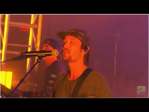 STICK FIGURE Live At California Roots Music & Arts Festival X   Day One   2019 05 24
