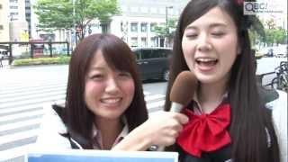『りなぽんの散歩道』第15弾、「QunQun」のレギュラー「ひぃちゃん」こ...