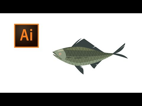 06 - Appearance panel in Adobe Illustrator CC