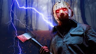 HIER WIRD NICHT GEPINKELT !! | Friday the 13th: The Game