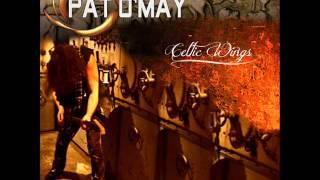 Pat O'May - Celtic Wings (Full album)