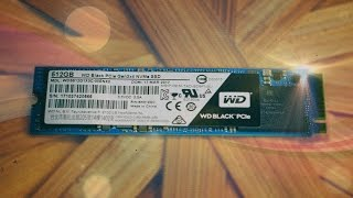 This SSD is better than a hard drive RAID0!!