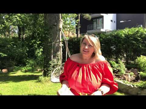 РАК - ГОРОСКОП на СЕНТЯБРЬ 2019 года от ANGELA PEARL