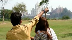 Ek din Main nai auna || full HD || heart toching😢 || love story || kbc films