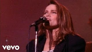 Watch music video: Belinda Carlisle - I Feel Free