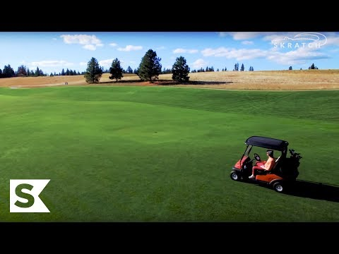 Native American Golf | Adventures in Golf Season 2