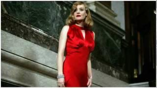 Romola Garai - Glorious 39 Thumbnail