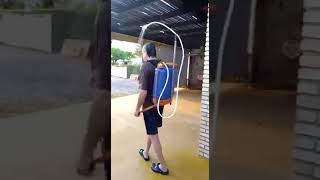 Funny videos very hot