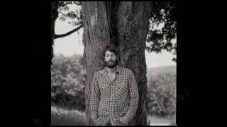 Watch Ray Lamontagne Roses And Cigarettes video