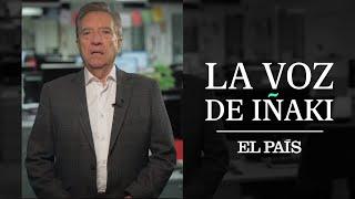 Los PACTOS del #PSOE: Doble mortal sin red | La voz de Iñaki