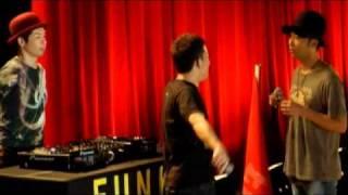 3月16日発売の15thシングル「ランウェイ☆ビート」のMVのメイキング映像...