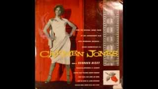 Carmen Jones Soundtrack (1954) : Stan' Up An' Fight!