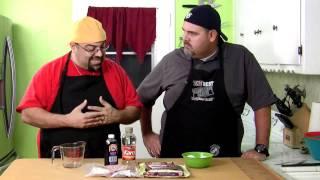 Thanksgiving - Chocolate Pecan Pie