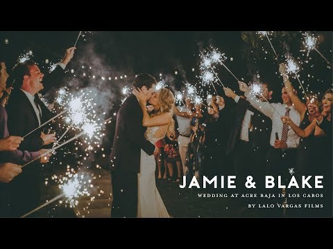 jamie-&-blake-::-wedding-at-acre-baja-in-los-cabos
