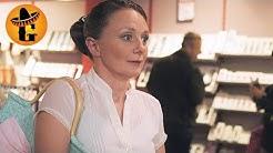 """Gerti Drassl in """"Vorstadtweiber"""" - die besten Szenen der 1. Staffel"""